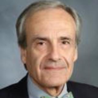 Lewis Drusin, MD
