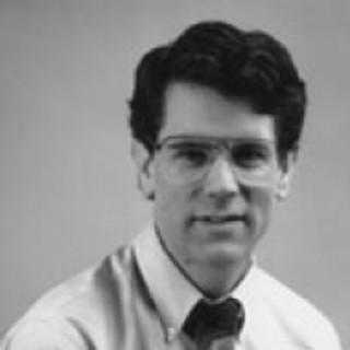 Mark Seby, MD