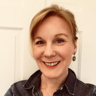 Karen Stone Earls, MD