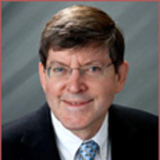 Richard Redline, MD