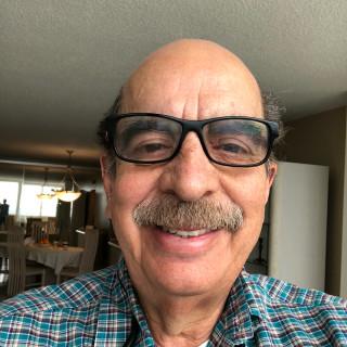 Daniel Ramirez, MD