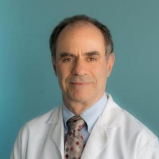 Robert Eidus, MD