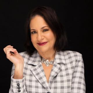 Sara (Friedman) Grethlein, MD