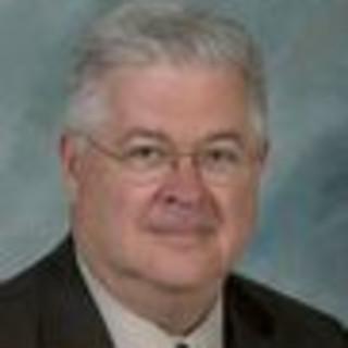 Robert Esterhay, MD