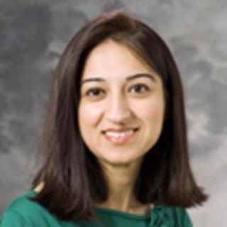 Nasia Safdar, MD