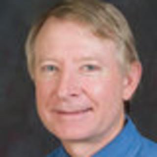 Ross Prochnow, MD