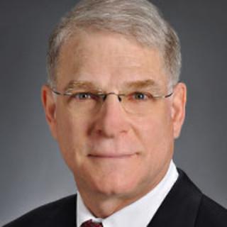 Bruce Kaufman, MD