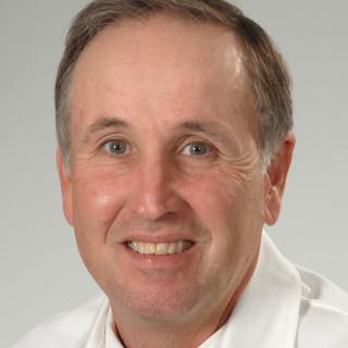 Patrick Delaney Jr., MD