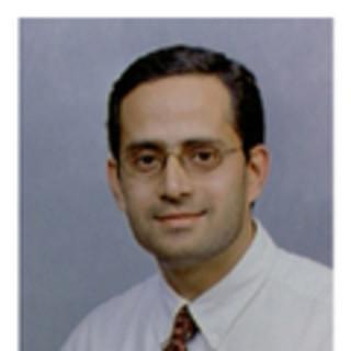Jayadevan Kundumadathil, MD