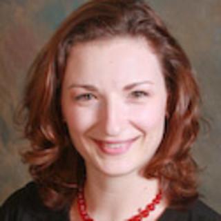 Alaina Kipps, MD