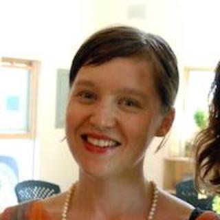 Erica Burkhart