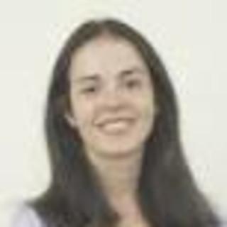 Marielisa Rincon-Subtirelu, MD