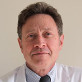 Stephen Marks, MD
