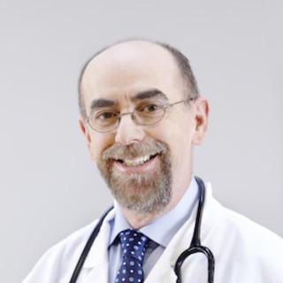 Glenn Rothfeld, MD