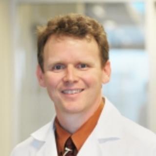 Curtis Kennedy, MD