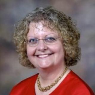 Rosalind Stevens, MD