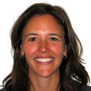 Christina Hynes, MD