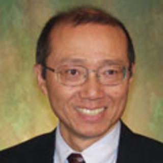 Dean Lee, MD