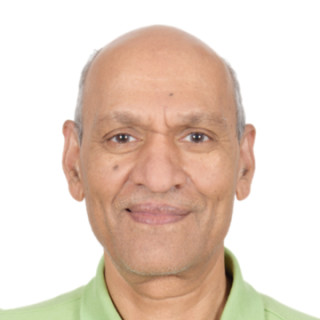 Pravinkumar Patel, MD