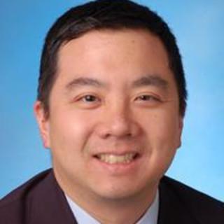 Tom Chien, MD