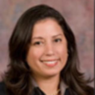 Wilda Murphy, MD