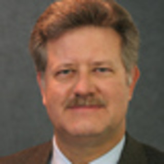 William Howland III, MD