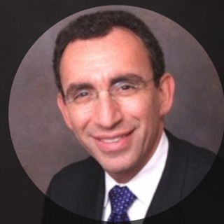 Eric Jankelovits, MD
