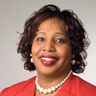 Karanita Ojomo, MD