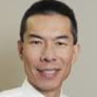 Daniel Liao, MD