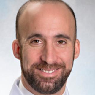 Daniel Wiener, MD