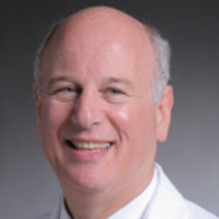 Terry Seltzer, MD