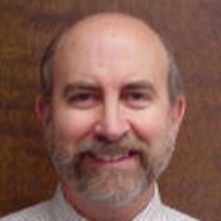 Stuart Frankel, MD