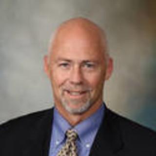Douglas Collins, MD