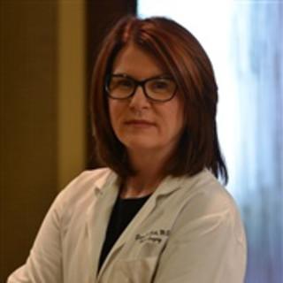 Donna Rich, MD