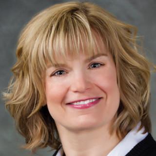 Jill Grant, MD