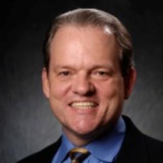 Gordon Bates Jr., MD