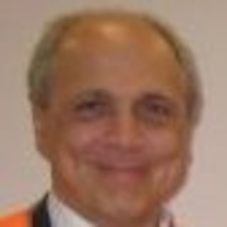 Michael Heifets, MD