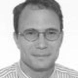 Robert Lafyatis, MD