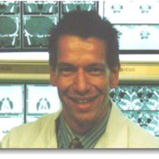 Glenn Stambo, MD