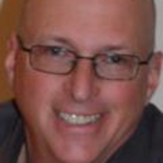 Arlen Lichter, MD