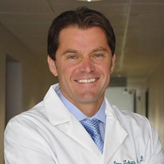 Peter Takacs, MD