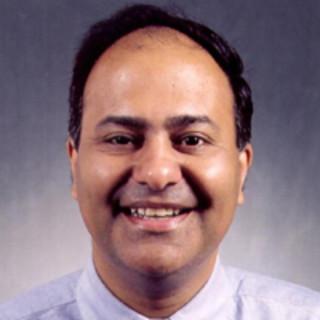 Sanjeev Vohra, MD