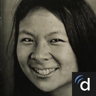 Julie Wu, MD