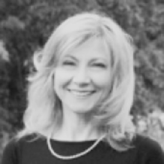 Cathie Dunal, MD