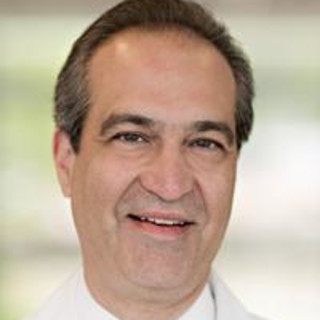 Anthony Urbano, MD