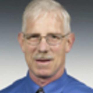 Joseph Davis, MD