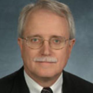 Michael Ritchey, MD