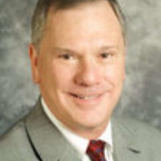 Roger Hudgins, MD