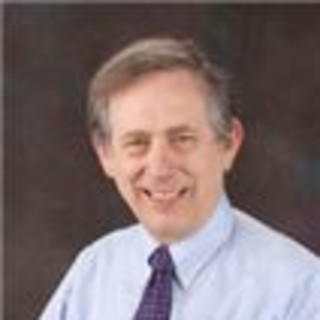 Mitchell Parver, MD