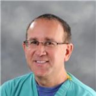 Lewis Starasoler, MD